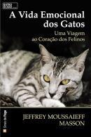 A vida emocional dos gatos